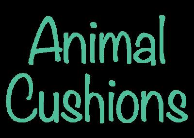 AnimalCushions.com
