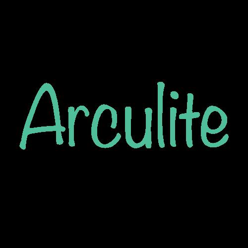 Arculite.com