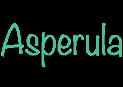 Asperula.com