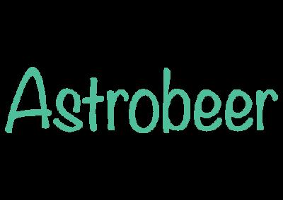 Astrobeer.com