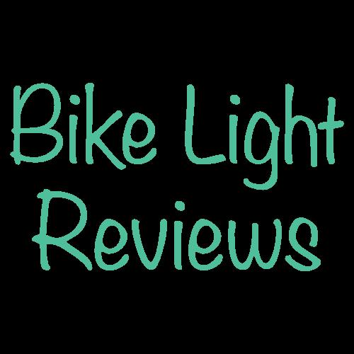 BikeLightReviews.com