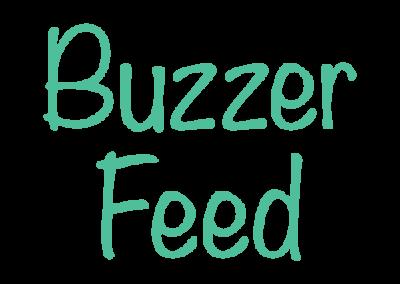 BuzzerFeed.com