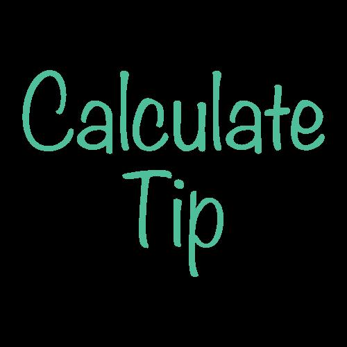 CalculateTip.com
