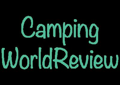 CampingWorldReview.com