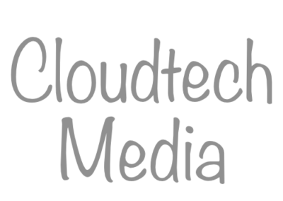 CloudtechMedia.com