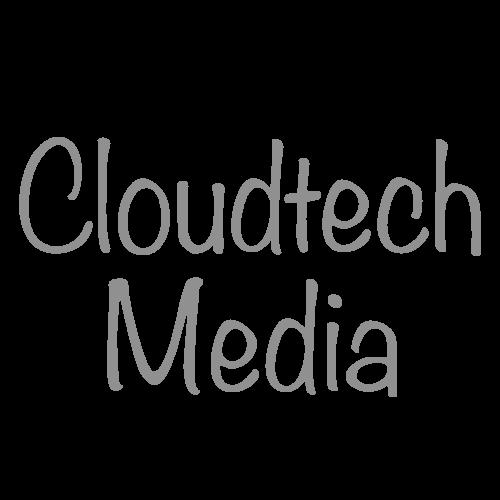 CloudtechMedia.com