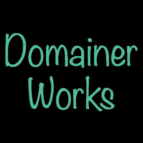 DomainerWorks.com