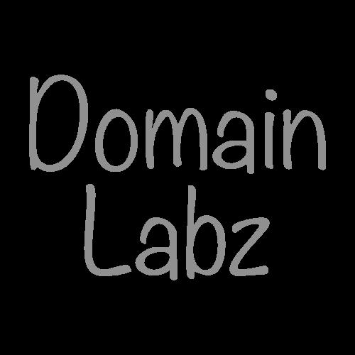 DomainLabz.com