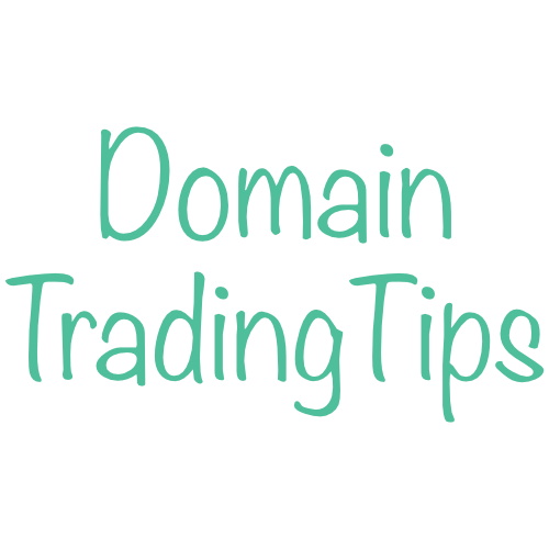 DomainTradingTips.com