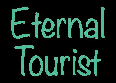 EternalTourist.com