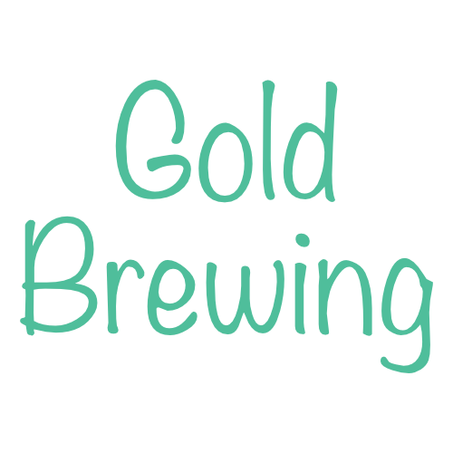 GoldBrewing.com