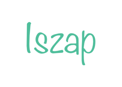 Iszap.com