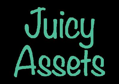 JuicyAssets.com