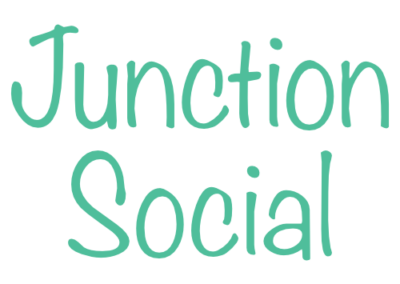 JunctionSocial.com
