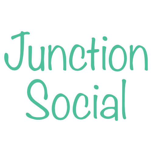 JunctionSocial.com