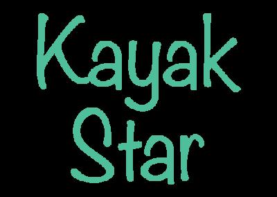 KayakStar.com
