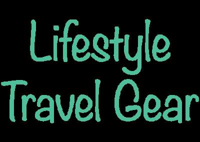 LifestyleTravelGear.com