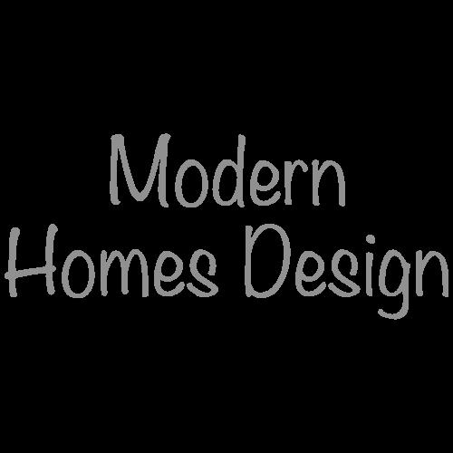 ModernHomesDesign.com