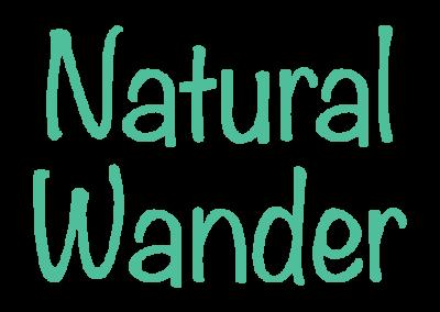NaturalWander.com