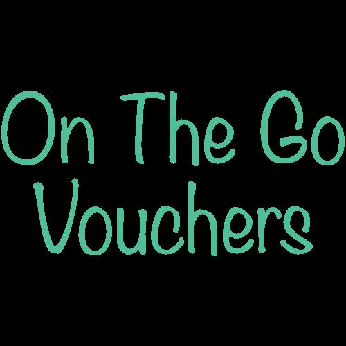 OnTheGoVouchers.com