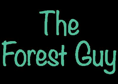 TheForestGuy.com