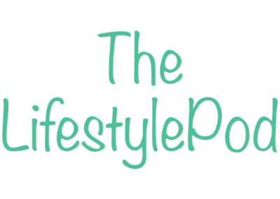TheLifestylePod.com