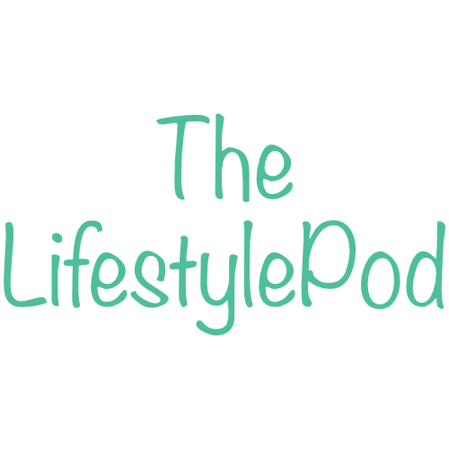 TheLifestylePod.com