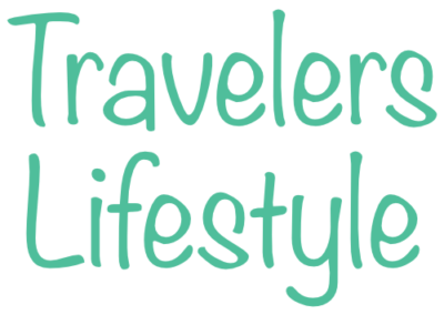 TravelersLifestyle.com
