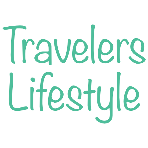 TravelersLifestyle.com