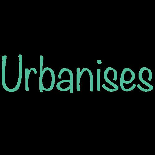 Urbanises.com