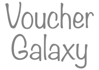 VoucherGalaxy.com