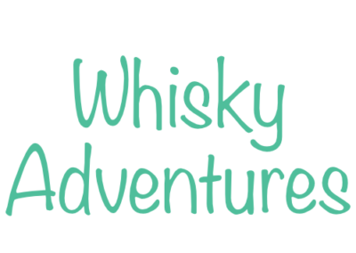WhiskyAdventures.com
