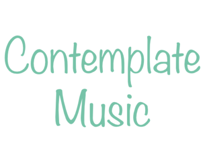 ContemplateMusic.com