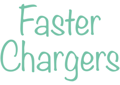 FasterChargers.com