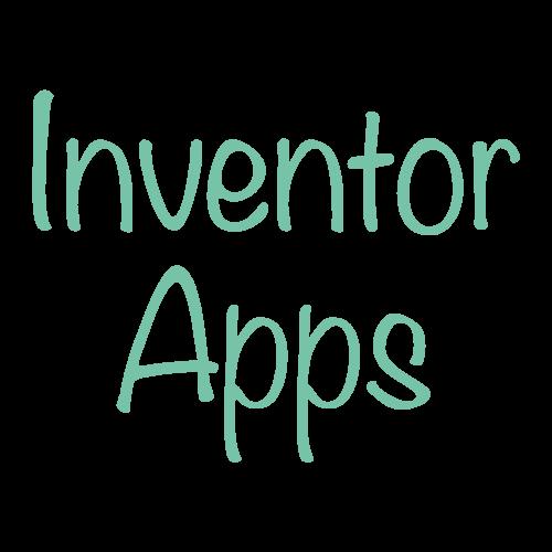 InventorApps.com