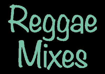 ReggaeMixes.com
