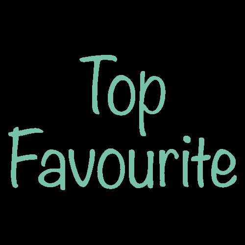 TopFavourite.com